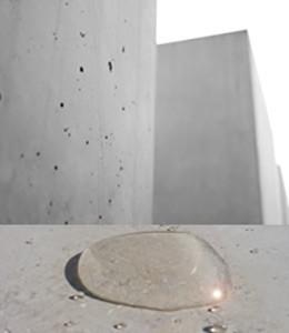 produkte creto impr gnieren versiegeln und konservieren bei beton mauerwerk und holz. Black Bedroom Furniture Sets. Home Design Ideas