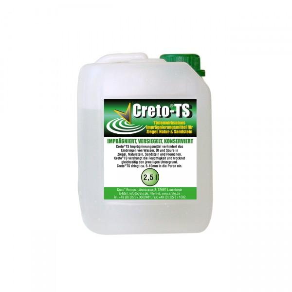 Creto® Top-Sealer 2,5l