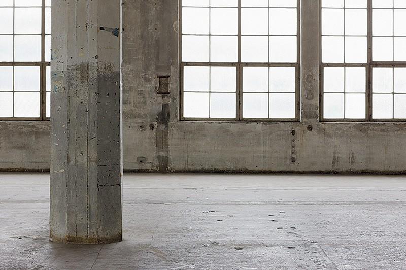 Top Beton versiegeln - Creto :: Imprägnieren, Versiegeln und KR44