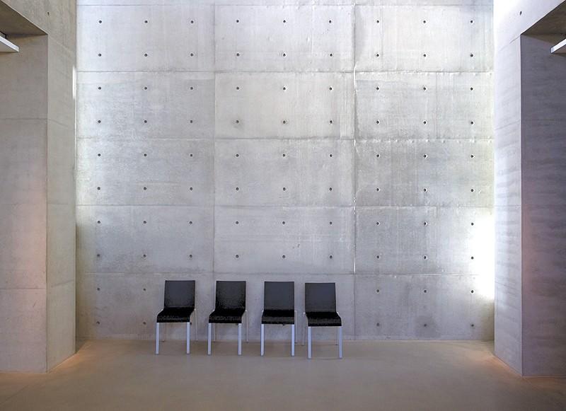 beton versiegeln creto impr gnieren versiegeln und konservieren bei beton mauerwerk und. Black Bedroom Furniture Sets. Home Design Ideas